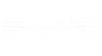 CRUISEAMERICA-Logo-2019Update-WHITE