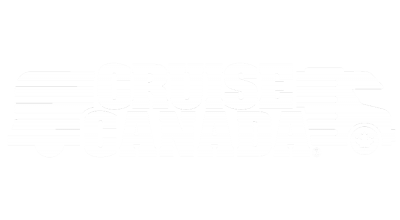 CRUISECANADA-Logo-2019Update-WHITE