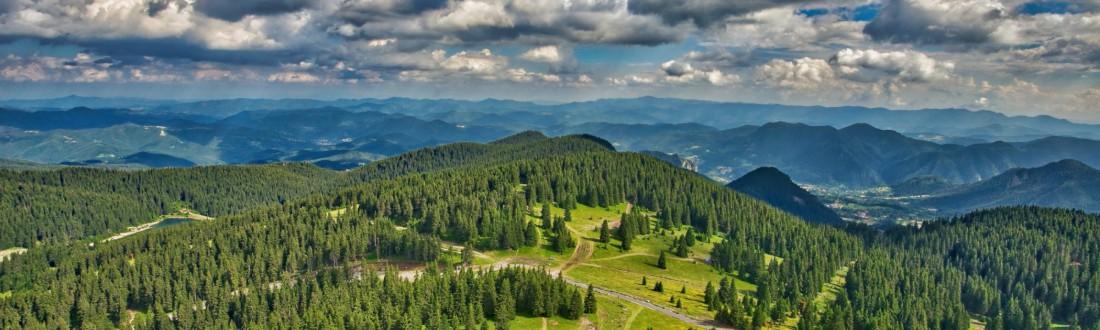 Huren bulgarien Bulgarien Huren
