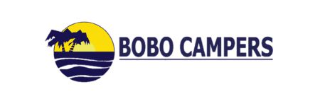 Bobo Campers